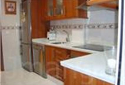 Piso en venta en Lucena, Zona Semicentro