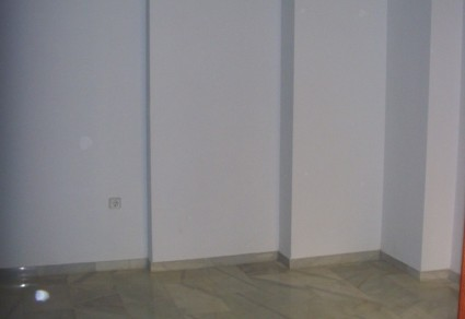 Piso en venta en Lucena, Zona Centro