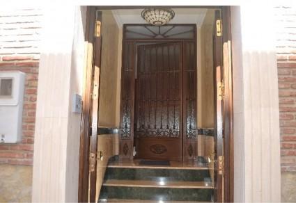 Casa adosada en venta en Lucena, Zona Sevillana