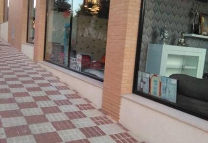Local en venta en Cabra, Zona Moredal