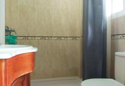 Casa en venta en Lucena, Zona Centro