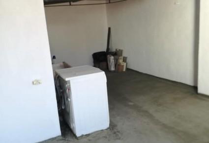 Casa en venta en Lucena, Zona Barrera/Calle Rute