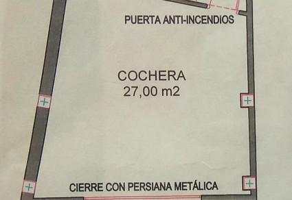 Local en venta en Lucena, Zona Centro