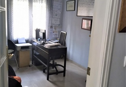 Casa en venta en Baena, Zona Afueras