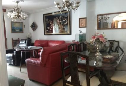 Piso en venta en Lucena, Zona El Valle
