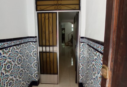 Casa en venta en Lucena, Zona Semicentro