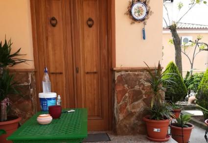 Chalet en venta en Lucena, Zona Cristo Marroquí